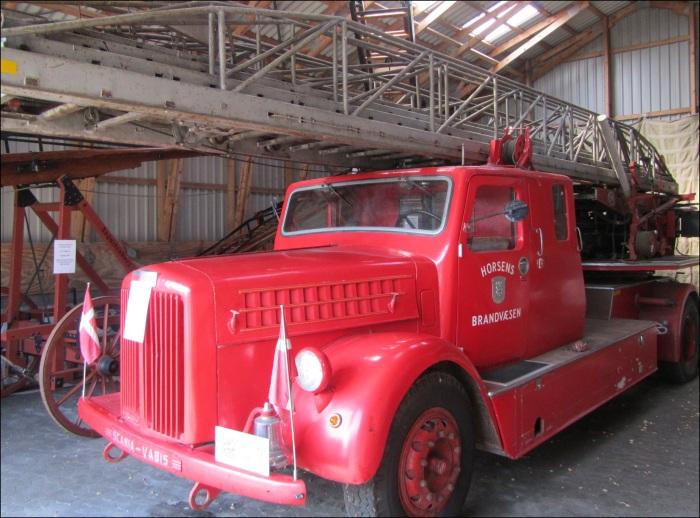 Scania2