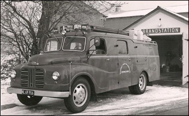 vintage austin1
